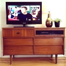 tv stands for bedroom dressers bedroom tv stand with drawers bedroom dresser stand dresser to
