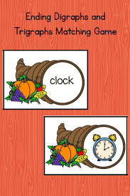 a turkey for thanksgiving by eve bunting worksheets 1012 best tpt images on pinterest teacher pay teachers teaching