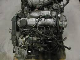 Demontage Volkswagen Up by Used Volvo V40 Vw 1 9 Td Engine D4192t D4194t Auto Demontage