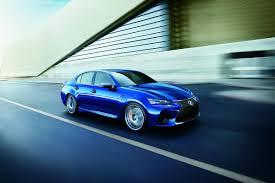 lexus gs f release date 2016 lexus gs f review specification price brands auto com