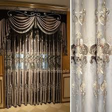 Luxury Grey Curtains 287 Best окна 2 Images On Pinterest Sheet Curtains Curtains And