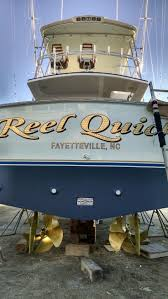 Boat Names by 103 Best Boat Names Images On Pinterest Boat Names Fishing