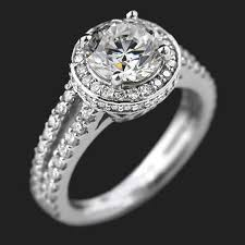 engagement rings prices made engagement rings miadonna