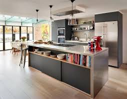 family kitchen ideas family kitchen family kitchen ideas gprobalkan club