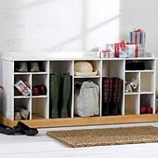 Boot Bench With Storage Black Shoe Storage Bench Ideas Photograph Shoe Bench Pinterest