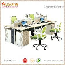 open office desk dividers office design modern office dividers partitions modern office