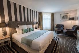 chambres d h es bourgogne chambres d h es bourgogne 100 images chambre d hotes portugal