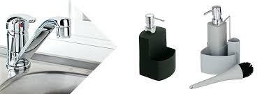 utility sink drain pump sink pumps utility sink drain pumps ciscoskys info