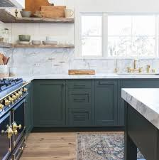 best paint for kitchen cabinets ppg color of the year 2019 ppg loretta j willis
