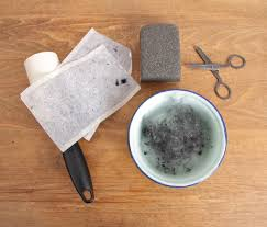 my way how to get rid of lint balls part 1 lark about