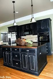what paint finish for kitchen cabinets kitchen cabinet paint finishes kitchen cabinets painted finish