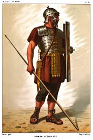 what is the armor of god encouragements through the word