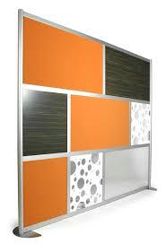 20 best 8 u0027 divider walls images on pinterest divider walls wood