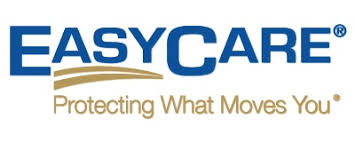 easy care easycare careers and employment indeed com