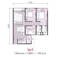 100 tree house condo floor plan condo floor plans shore