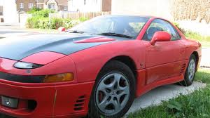 pink mitsubishi 3000gt gto twin turbo with mot drive away gto u0027s 3000gt u0027s gto uk