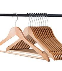 coat hangers closet system center