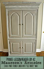 Painting Furniture White by Serendipity Refined Blog Reader Painted Furniture Diy Help 2
