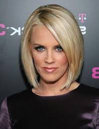 pictures of bob haircuts without bangs hairstyles trends 2016