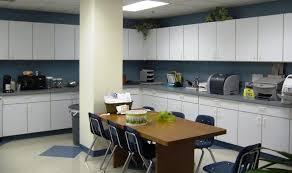 Office Kitchen Design Interior And Exterior Small Office Kitchenette Design 4 Kitchen
