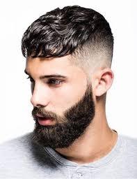 cortes de pelo masculino 2016 cortes de cabelo masculino 2018 haircut styles hair style and