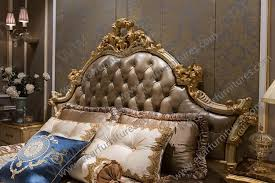 les chambres de l h e antique antique bedroom furniture sets best home design ideas