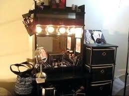 Vanity Youtube Vanities Plug In Vanity Lights Walmart Diy Vanity With Remote