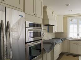 how to paint and glaze kitchen cabinets kitchen cabinets and