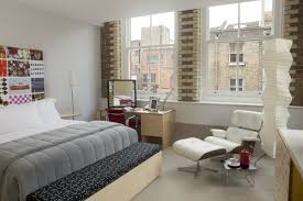 london neighbourhoods top 5 hipster hotels in tower hamlets room5