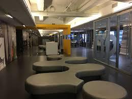 Interiors Of Edmonds Lsu Of Interior Design Home Facebook
