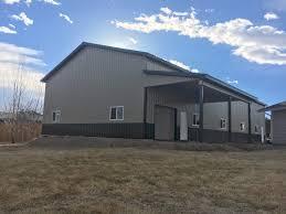 gallery u2013 national pole barns