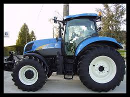 siege de tracteur agricole siege pneumatique tracteur grammer 42593 siege idées