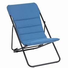 castorama chaise longue chaises de jardin castorama inspirational chaise jardin castorama