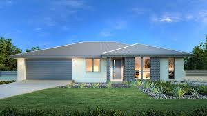 home designs cairns qld brighton 195 home designs in cairns g j gardner homes