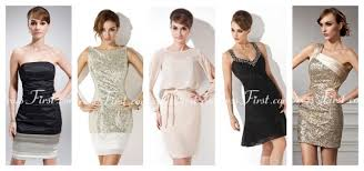 dresses for new year new year s party dresses baby dickey chicago il