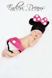 50 best 0 3 month halloween costumes images on pinterest baby