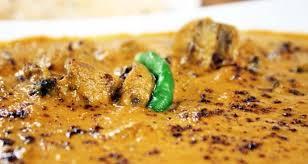 easy mushroom gravy recipe by shahi mushroom recipe by aditya bal ndtv food