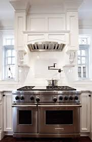 semi custom cabinets chicago kitchen cabinets chicago european style wholesale prices