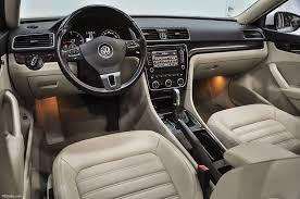 2012 volkswagen passat tdi sel premium stock 105503 for sale