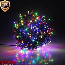 best 25 outdoor led christmas lights ideas on pinterest outdoor