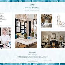 Interior Design Websites In India Website Design Company South Delhi Ncr India Seo Company Delhi