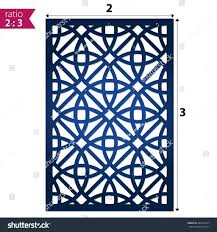 wall arts wood cutout wall laser cut pattern template wood
