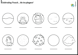 seder plate for kids seder coloring pages click here to print the images seder plate