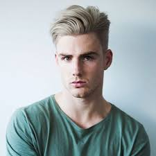 g eazy hairstyle 25 outstanding james dean haircut ideas well crafted celebrity looks