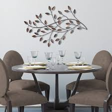 stratton home decor tree branch wall decor free shipping today