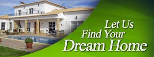 your dream home find your dream home southern california buyers info