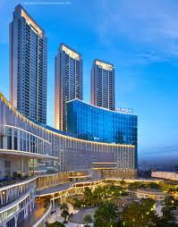 10 gedung tertinggi di jakarta kaskus the largest indonesian