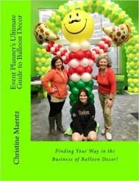 balloon delivery knoxville tn balloon delivery services in knoxville and surrounding areas