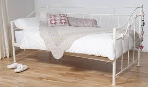Side Bed Frame Secrets Beds