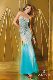 prom dress stores in atlanta 79 best glitz and prom gowns images on prom